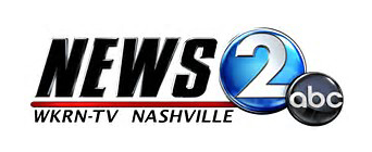 news tv logo